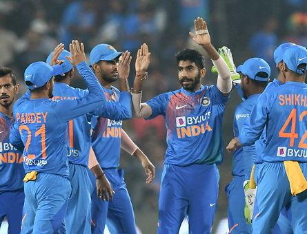 Image courtesy: bhaskar.com