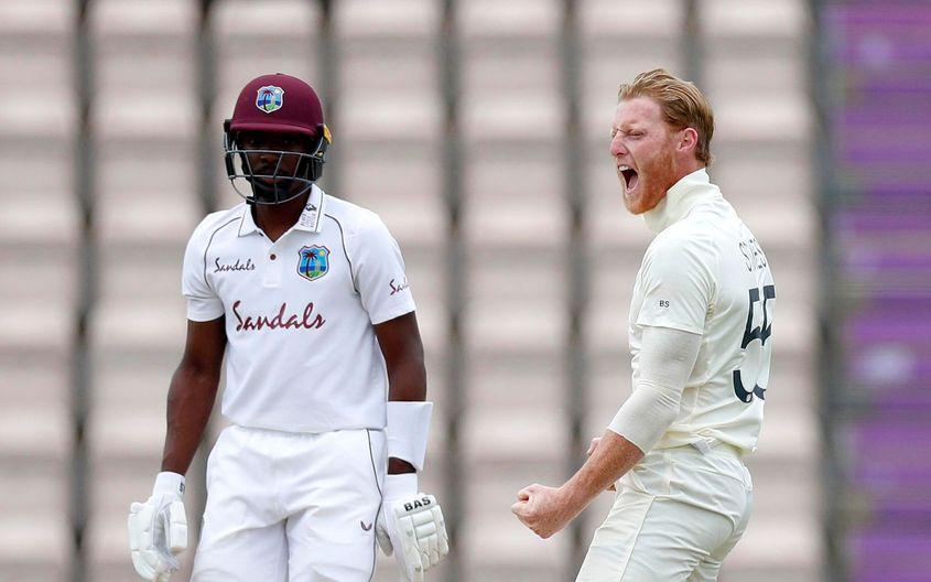 Image Courtesy: icc-cricket.com