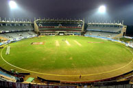 Madhavrao Scindia Cricket Ground