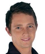Devon Conway